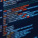 Основи програмування і розробки програм